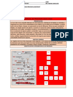 MANUAL DE PROCESOS LOGISTICOS DE COCA-COLA GUIA 7 EVIDENCIA 5.docx