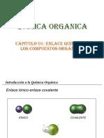 Cap01-Enlace químico.pdf