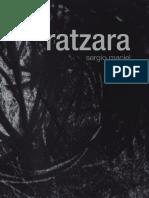 Sergio Maciel - Ratzara.pdf