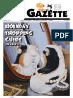 Pet Gazette 2010_01_11