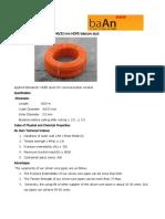 Tender 2013-B-OVS_Yangon Pathein Fiber Link (UG Cable)_HDPE  Spec.pdf
