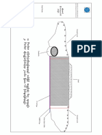 Tender 2013-B-OVS_Yangon Pathein Fiber Link (UG Cable)_Road Pusher Design.pdf