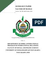 Muhamad Rafi Alfaribi_20180510338_L Class_Analysis of Hamas.docx