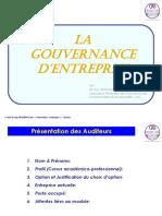 cours-gouvernance-entreprise-DrNDOUMA-Masters-2018.pdf