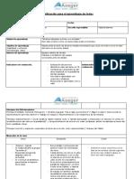 Formato Planificación DUA ok.docx