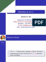 Thomas H. Cormen, Charles E. Leiserson, Ronald L. Rivest, Clifford Stein-Int
