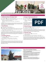 vaikai-vilnius_en-2016.pdf