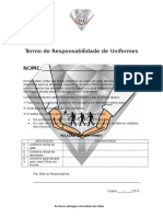 Termo de Responsabilidade de Uniformes (70)