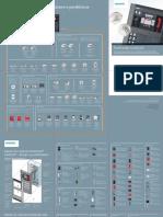 Siemens 2014 XLS Planning Tool_Cerberus_(f).pdf