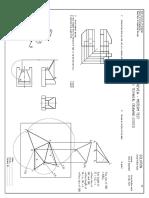 Review -Midterm Test - p1 - Sol