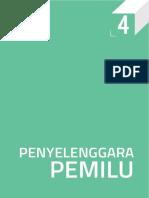 8_OK_-_PENYELENGGARA_PEMILU_16_-_17