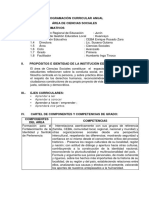 PROGRAMACIÓN CURRICULAR ANUAL.docx