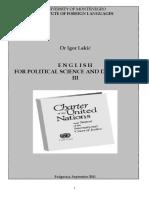 FPN III godina 2017.pdf