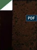 História Brasilica.pdf