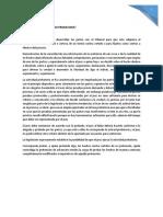 LA ACTIVIDAD PROBATORIA.docx