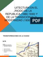 Historia 3 Medellin