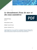 art121_bandelier-philippe_dessalement-eau-mer-eau-saumatres_0.pdf