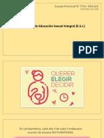 Presentación_ESI.pptx