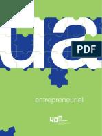 UA Entrepreneurial En