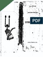 FRANCO, Afonso Arinos de Melo. Estudos e discursos.pdf