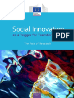 social_innovation_trigger_for_transformations.pdf