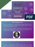 AAS_compressed.pdf