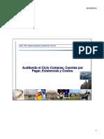 filminas-ciclo-compras-cuentas-a-pagar.pdf