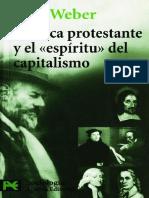 La-etica-protestante-y-el-espiritu-del-capitalismo-pdf.pdf