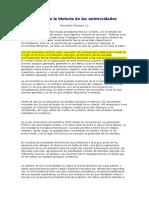 Acerca de la historia de las universidades.docx