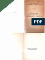 JAGUARIBE, Hélio. Condições institucionais do Desenvolvimento.pdf