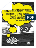 ENGLISH_TEACHING_ACTIVITIES.pdf