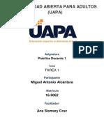 practica docente unida -1.pdf