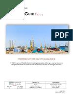 N-KOM Shipping Master Guide (2016).pdf