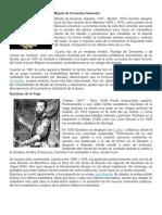 Miguel de Cervantes Saavedra.docx