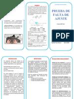 FALTA DE AJUSTE PRUEBA.docx