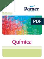 Pamer Química 3er. año.pdf