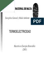 termoelectrico_Maestria