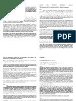 Case Digests 3.pdf