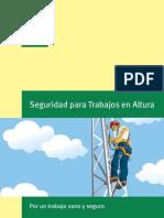 altura.pdf