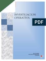 LIBRO_OPE I_2009_0-converted.pdf