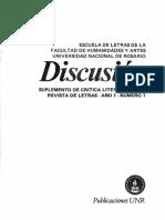 Giordano, A - Efecto de irreal.pdf