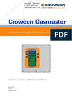 Gasmaster user manual.pdf