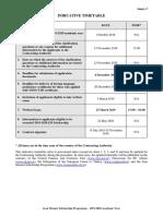annex_3_indicative_timetable_2019_2020.docx