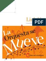 La Orquesta se Mueve.pdf