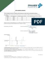 146-FE-06022015-A-PVCPPPVDF-BFV-K4