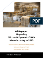 Manufacturing improvements from 2013 to 2015.pdf