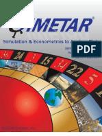 Simetar Users Manual 2008 Complete