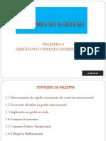 IG Palestra 4