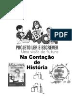 Contação de História - Cópia