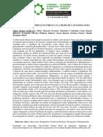 ASPECTOS DA ARBORIZAÇÃO URBANA NA CIDADE DE CAPANEMA-PARÁ.docx
